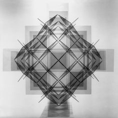 Francisco Sobrino Art Optical, Optical Illusions, Hidden Images, Geometry Shape, Spanish Art, Kinetic Art, Op Art, Pattern Art, Installation Art
