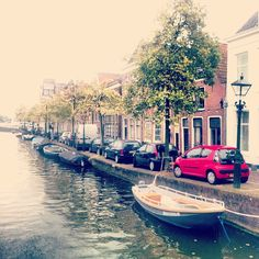 "@spems's photo: ""Alkmaar #instagramwalk072"""