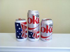 Hide A Beer Can Cover Disguise Soda Sleeves Wrap by Popcanshop