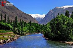 Have A Nice Trip, Central Asia, Afghanistan, Nature Photos, Wonderful Places, Landscape Paintings, Places To Go, Around The Worlds, Pictures