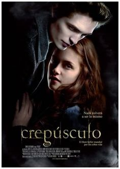 take this quiz to see what twilight couple you are most like. Twilight Quiz, Twilight Poster, Twilight 2008, Love Movie, Movie Tv, Twilight Outfits, Peliculas Online Hd, A Thousand Years, Edward Cullen