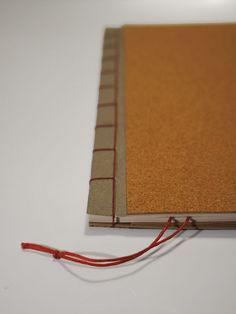 Sketchbook | wood+cork 2# by ÙCIA [cinesa] , via Behance