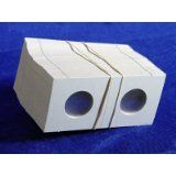 100-2x2-cardboard-coin-holders-quarters