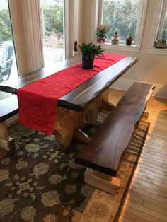 walnut table with spalted live edge base audio stand speaker stands walnut table