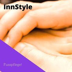🚫Fusspflege - Desto weiter die Füsse tragen🚫 * ⚠️●Kleine Fusspflege von InnStyle in Altheim. * ✔♡Beschreibung * Gerade unseren Füßen, die uns den ganzen Tag tragen sollten wir ausreichend Pflege... Professional Nails, Elegant Nails, Nice Asses, Pictures