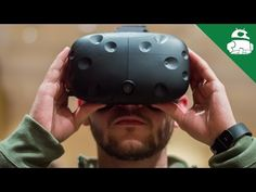 VR now or VR never ! iGlasses … VFX1 … [TIMEWARP] … Rift … Vive … just bring it ! – X Mag [dot] net Top Apps, Bring It On, Product Launch, R2 D2, Millennium Falcon, Special Effects, Suddenly, Tech News, Vr
