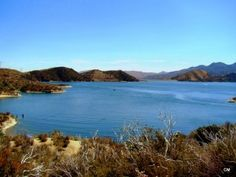 Fishing experience at Silverwood lake! Fishing Rods And Reels, Rod And Reel, Boy Fishing, Travelogue, Boys, Water, Outdoor, Baby Boys, Gripe Water