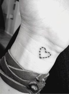 love tattoo ideas (15)