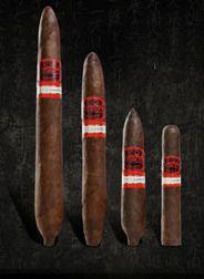 Shop Now Room 101 Namakubi Ecuador Papi Chulo - Natural Box of 50 | Cuenca Cigars  Sales Price:  $270