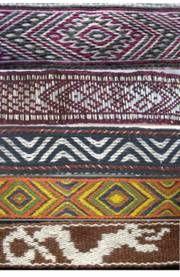 image003 Tablet Weaving, Friendship Bracelets, Vikings, Bohemian Rug, Blanket, Crochet, Inspiration, Ideas, Threading