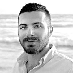 Nawras Hammal