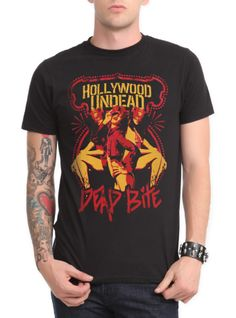 MY-Fish Black Raglan T-Shirts Short Sleeve Marine Romance Pua Coffee Sports Sweat Tee for Kids Boys Girls