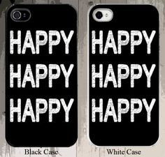 #Happy Happy Happy #Duck Dynasty #iphone case | First Amendment Tees Co.