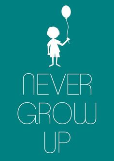 Grow Up Quotes Endearing Growing Up Quote  Let's Be Happy Pinterest  Thoughts Wise .