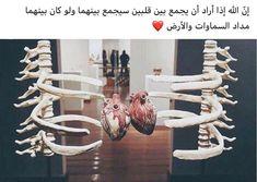 "@_mysoul._ shared a photo on Instagram: ""@lahfa.t3asheq @lahfa.t3asheq  ❤ حساب (لهفة عاشق💑 ) من أجمل الحسابات الرومنسيه ❤️ يجمع بين الاقتباسات…"" • Jan 10, 2021 at 8:02pm UTC Calligraphy Quotes Love, Arabic Quotes, Funny Films, Talking Quotes, Med School, English Quotes, All You Need Is Love, Kitchen Design, Ceiling Lights"