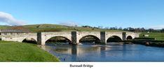 Burnsall to Grassington walk Great Walks, Walking, Walks