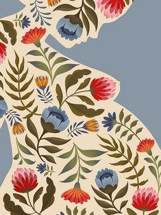 About pregnancy on Behance Pregnancy Drawing, Pregnancy Art, Pregnancy Scrapbook, Birth Art, Yoga Illustration, Abstract Iphone Wallpaper, Medical Art, Feminist Art, Diy Canvas Art