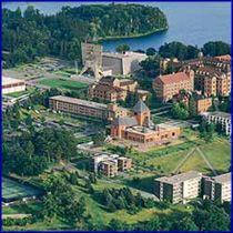 Hotels Near Hamline University Mn