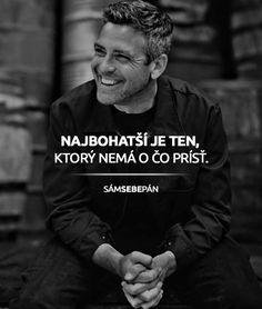Story Quotes, Carpe Diem, True Words, Motto, True Stories, Personal Development, Slogan, Quotations, Humor
