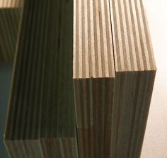 127 Best Plywood Images Plywood Plywood Suppliers