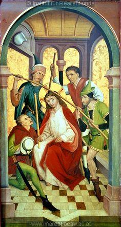 1475 ; 1485 ; Passau ; Deutschland ; Bayern ; Veste Oberhaus ; D 413