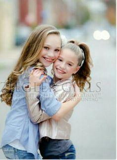 Irmãs zigler