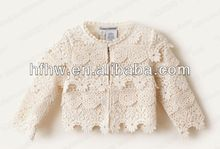 girl - search result, Hefei Badge Service Trade Co., Ltd.
