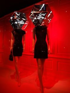 ✯NYC✯martika-mccoy-saks-windows-aug-2014-81.JPG