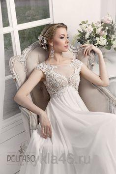 Платья свадебное напрокат в курске