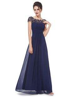 HE09993NB18,Navy Blue,18UK,Ever Pretty Long Evening Dresses For Women 09993 Ever-Pretty http://www.amazon.co.uk/dp/B00Q9QJP28/ref=cm_sw_r_pi_dp_hs.dvb078Q3RK