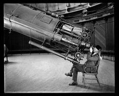 Telescope www.nipon-scope.com