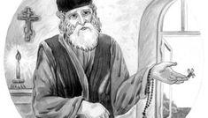 . . Η αγάπη του αγίου Παϊσίου για όλο τον κόσμο είναι γνωστή .Ο Γέροντας έχει βοηθήσει πλήθος ανθρώπων και πριν και μετά την κοίμησή του. Από πού ελάμβανε τη δύναμη να στηρίζει τους ανθρώπους αλλά …