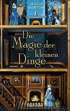 Die Magie der kleinen Dinge: Roman, http://www.amazon.de/dp/373410307X/ref=cm_sw_r_pi_awdl_x_KXj9xbVAWMPGK