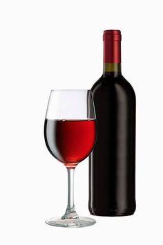 Hubo una época, en donde no se entendía de vinos si este no era tinto. Que cosas ¿verdad?, cuan fantástico es este mundo gracias a su variedad de colores, sabores, texturas y un largo etc. Pero en este artículo hablaremos del buen vino tinto.