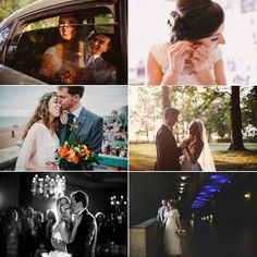 Fancy winning £500 toward your wedding photography? We just launched a new competition with Wedding Photography Select >> http://www.lovemydress.net/blog/2015/02/win-500-towards-your-wedding-photography.html  #weddingphotography #weddingphotographers #weddingplanning #planningawedding #brides #bridetobe #gettingmarried #win #winweddingphotography