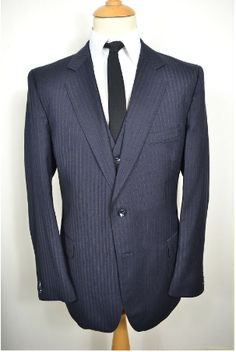 Buy Made to Measure Tailored Business Suits for MenMen's Clothing on bdtdc.com