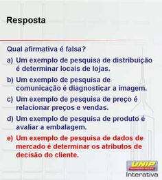 Resp. Pesquisa de Mercado Und 1 (3)