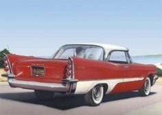 Classic Cars Artwork And Prints At Art Co Uk Art Pinterest