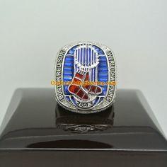 2013 World Series, Red Sox World Series, World Series Rings, Wooden Ring Box, Wooden Rings, Red Sox Nation, Championship Rings, American League, National League