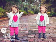 Kristi Mangan Photography / Child Photography / #kristimanganphotography