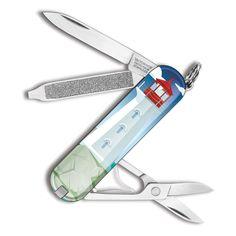 369 En Iyi Swiss Army Knife İsvi 231 Re 199 Akısı G 246 R 252 Nt 252 S 252