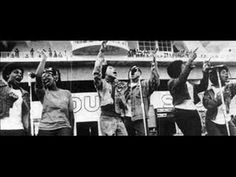 ▶ Voices Of East Harlem - Cashing In.