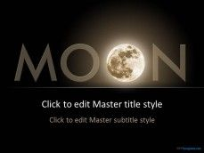 10296-moon-ppt-template-0001-1