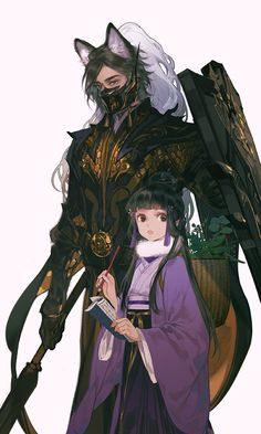 The Fate Of Swordsman & other chinese games | VK Fantasy Character Design, Character Inspiration, Character Art, Anime Art Girl, Manga Art, Fantasy Characters, Anime Characters, Anime Love Couple, Anime Couples Drawings