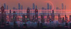 30 Inspirational 8-Bit And Pixel Artworks | Inspirationfeed