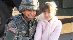 """""""War at Home"""" – Josh Groban 