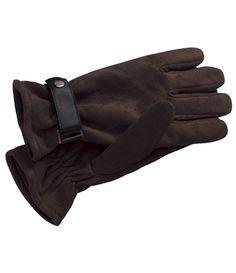 Handschuhe In Wildlederoptik #atlasformen #atlasformende #atlasformendeutschland #meinung