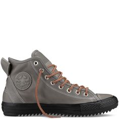 24441babbe7e22 Chuck Taylor Hollis Thinsulate Boot Thinsulate Boots