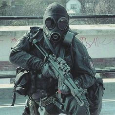 United States of America- Special Forces Military Gear, Military Police, Military Weapons, Military History, Sas Special Forces, Military Special Forces, Special Air Service, Special Ops, Royal Marines