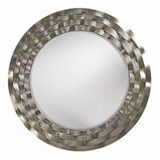 Now is the time Contemporary Cartier Wall Mirror Deals Online